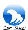 唐山腾海国际船舶货运代理有限公司在滦州人才网(滦州人才网)的标志